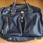 オロビアンコのバッグ修理案内 修理料金・依頼方法など詳しく解説