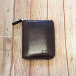 マーガレットハウエルのバッグ・財布修理でお困りなら!