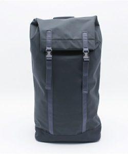 c6のバッグ