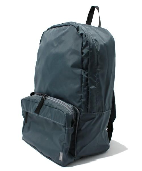ポーター(PORTER)のバッグと財布のクリーニングについてのまとめ記事