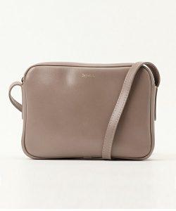レペットのミニマルなバッグ