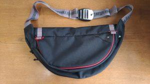 クレッタルムーセンのバッグ