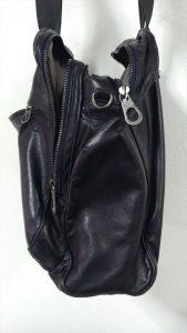 ボッテガのハンドバッグ
