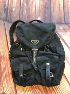 f3ec2f00030d プラダのバッグと財布修理についてのまとめ記事 | カバン修理のスレッド ...