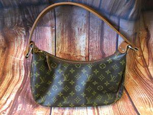 wholesale dealer 9923c 18af5 ルイヴィトンのバッグ修理&財布修理案内|依頼方法・料金・納期 ...