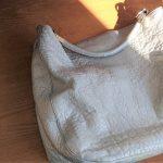 サンローランのバッグや財布修理|料金・修理メニュー