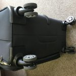 【保存版】キャリーバッグの修理について|料金・納期・注意点