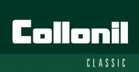 コロニル正規通販サイト