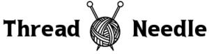 スレッドアンドニードル ロゴ